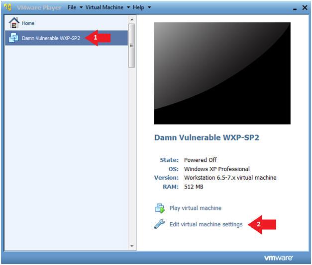 how to delete hardrive elitebook2560p