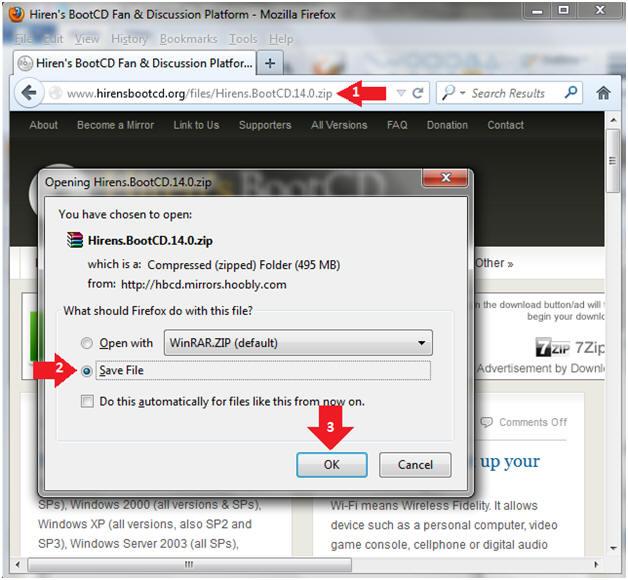 Reset Password Windows 7 Hirens Boot Usb - jointfreeload