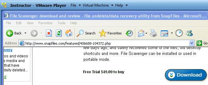 file scavenger license key 4.1