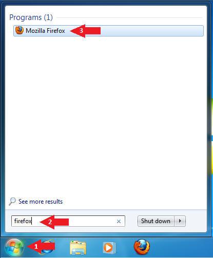Mini xp live cd iso | Windows XP SP3 Lite x86 Bootable CD/ISO 72MB