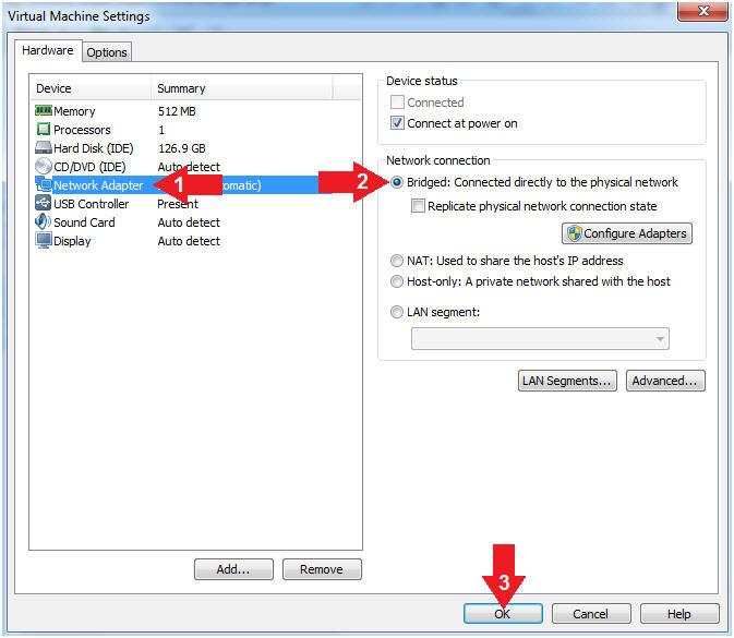 Steganography: QuickStego: Embedding Secret Messages Into