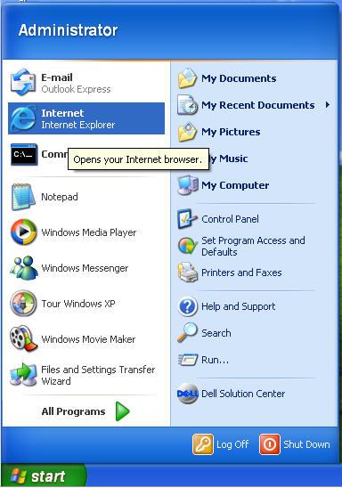 IECookiesView: Viewing Internet Explorer Cookie Details