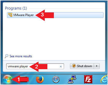 Metasploit: Lesson 14: Illustrate RealVNC Weak Password Exploit