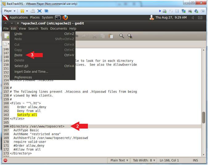 How To Decrypt Htpasswd Password