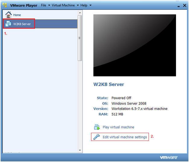 index of iso windows server 2008